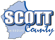 Scottco_logo